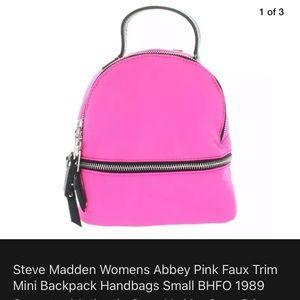 Vintage Steve Madden bag